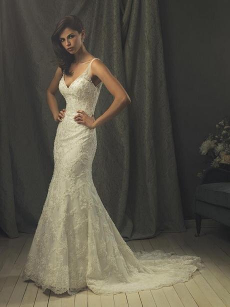 Vintage lace prom dresses Lace Prom Dress Vintage
