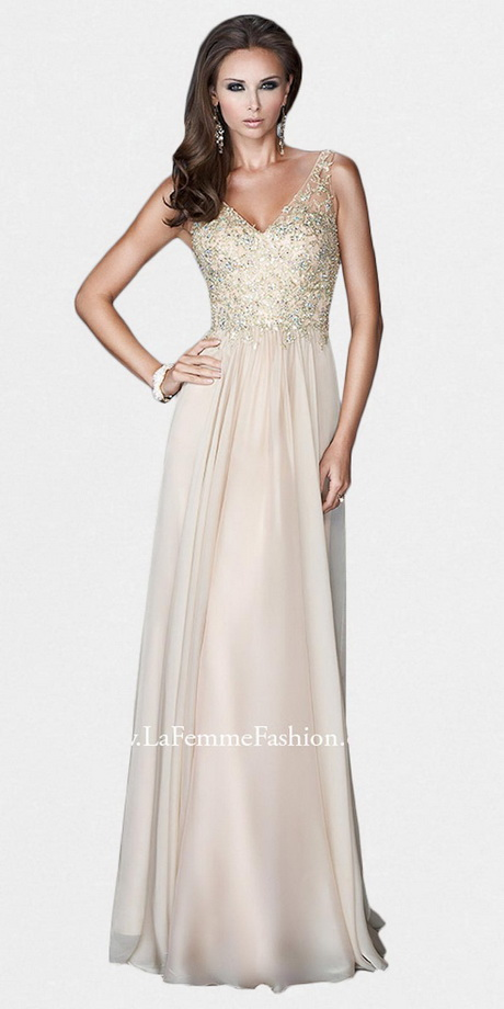 lace vintage prom dresses - photo #9