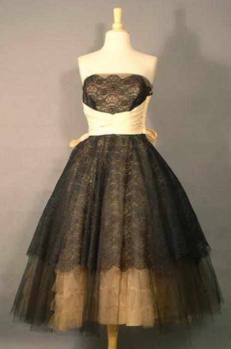 Vintage lace prom dresses Lace Prom Dresses Vintage
