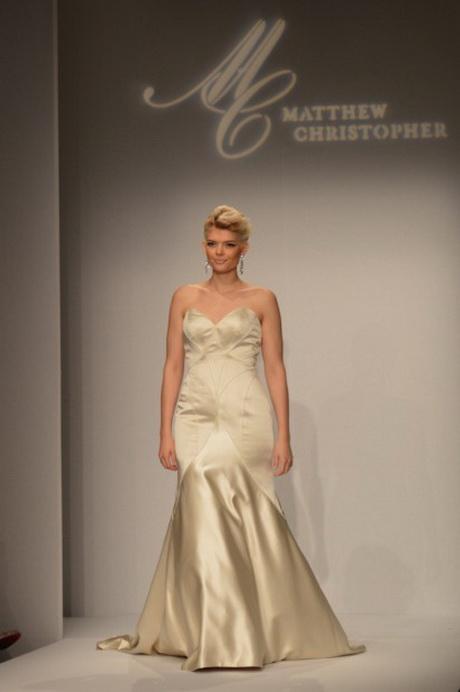 Vivian gowns for Wedding dresses denver area