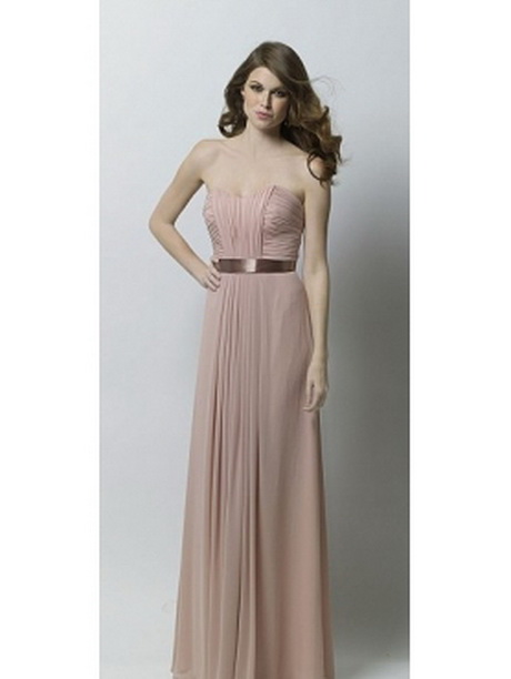 Watters & Watters Bridesmaid Dresses 29