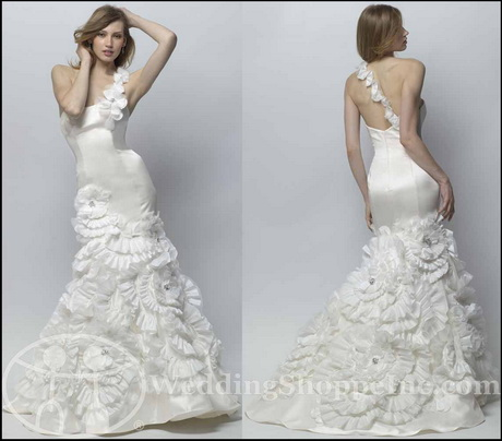 Wtoo Bridal Gowns 15