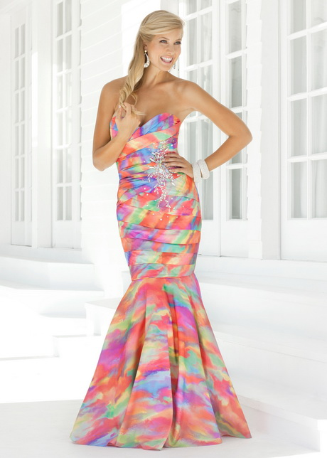 Websites To Find Prom Dresses 48