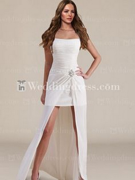 Wedding after party dresses for Bride dress after wedding