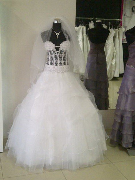 Second hand wedding dresses for sale in durban discount for Second hand wedding dresses for sale