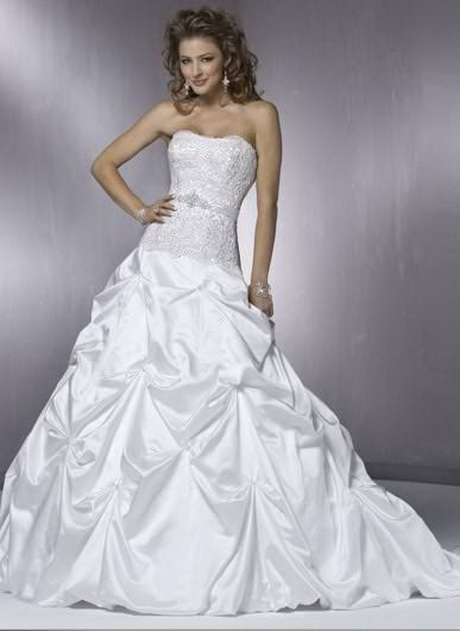 Wedding Dresses To Hire Dublin 86
