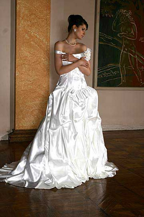 Catalogue Wedding Dresses 24