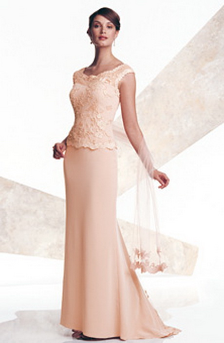 wedding dresses for mother of bride wedding dresses for mother of