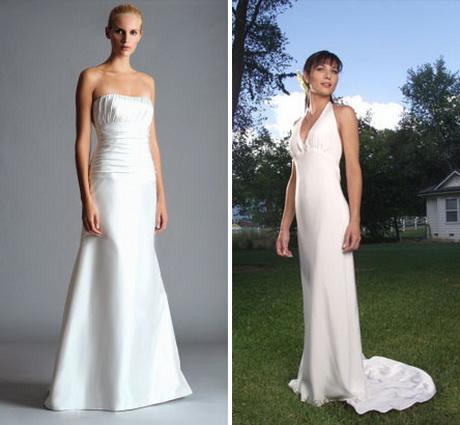 wedding dresses for destination weddings. Black Bedroom Furniture Sets. Home Design Ideas
