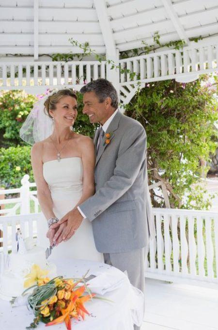 Wedding Gift For Older Couple Second Marriage : wedding-dresses-for-older-brides_3.jpg