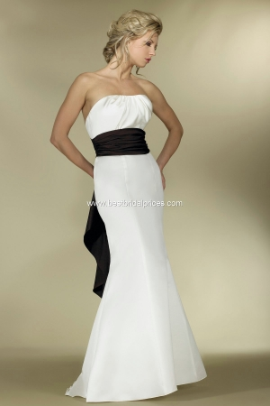 alexia discount wedding dress