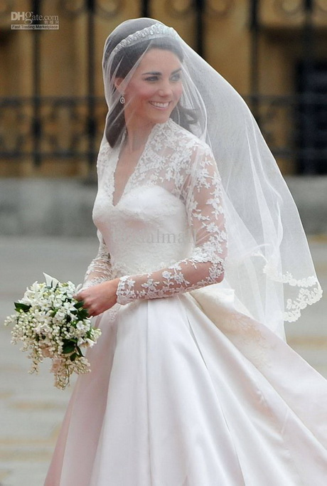 bridal veil adidas dress bridal veil nike dress bridal veil