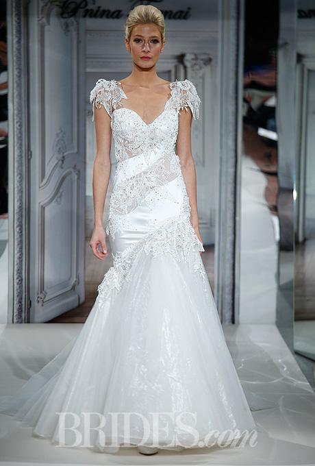 Wedding Gowns Bridal
