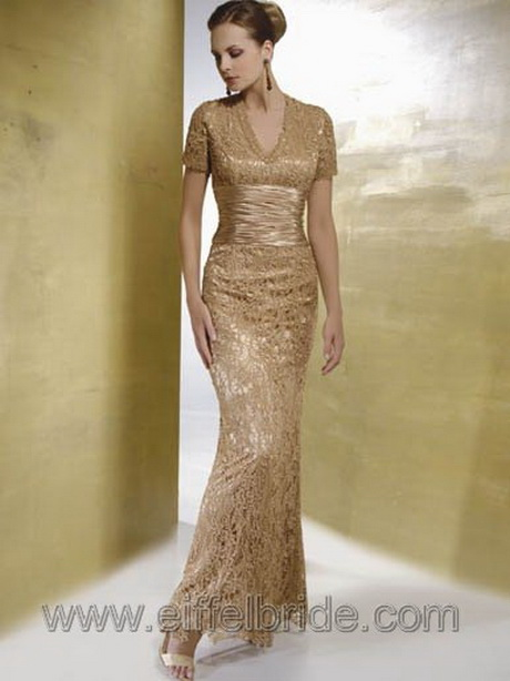Wedding Dresses For The Mature Bride : Wedding gowns for mature brides