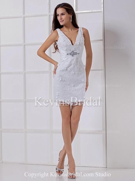 Summer wedding dresses for older women