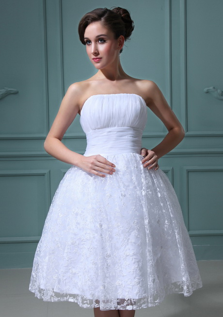 Wedding gowns for short women for Wedding dress for petite women