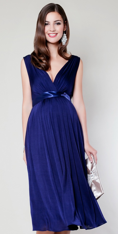Wedding guest maternity dresses for Maternity guest wedding dresses