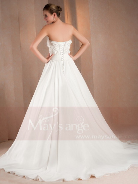 Simple Wedding Dress Adelaide : Adelaide bridal on pulteney fiorenza collections gowns