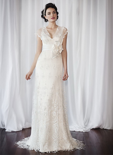 Vintage Wedding Gowns Auckland : Wedding dresses auckland