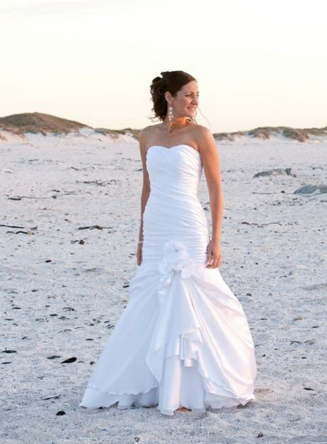 Cheap wedding dresses for hire in cape town discount for Cheap wedding dresses cape town