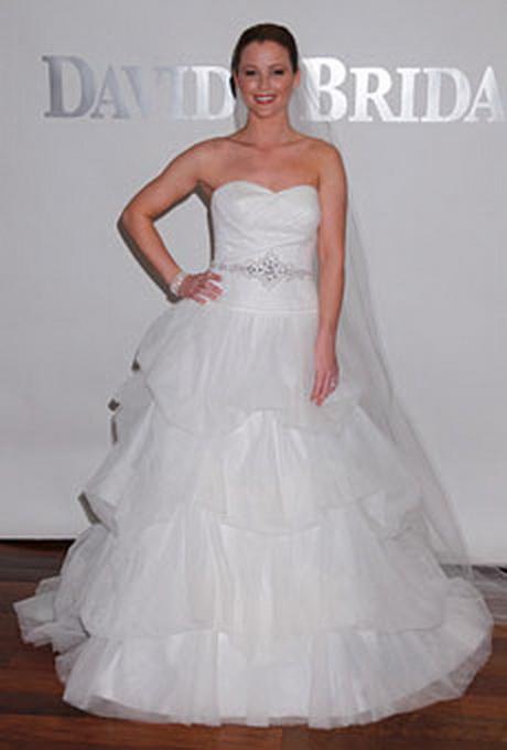 Wedding gown preservation houston tx flower girl dresses for Wedding gown preservation davids bridal