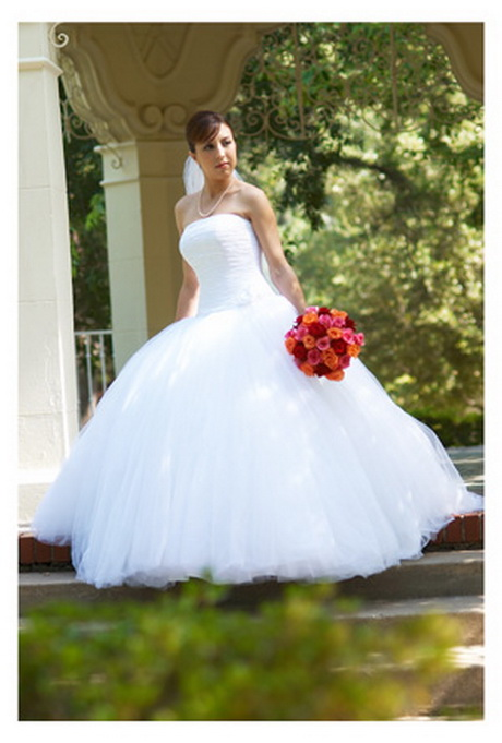 wedding dresses davids bridal