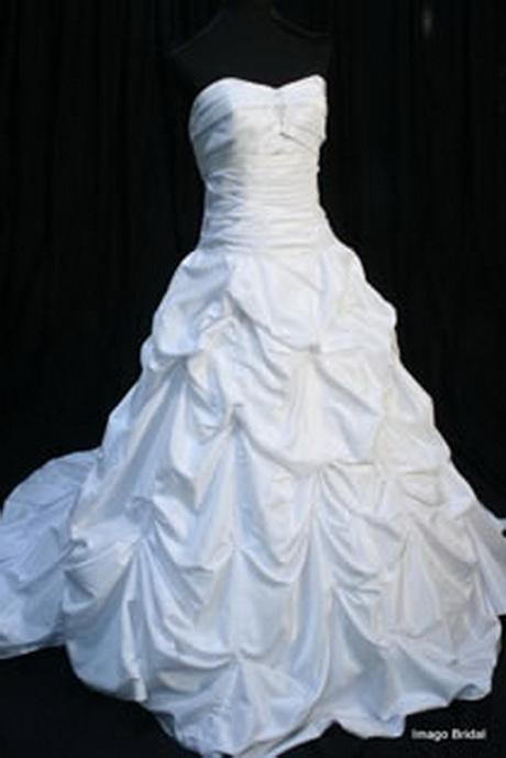 Wedding Dresses For   At China Mall Johannesburg : China city wedding dresses in johannesburg world