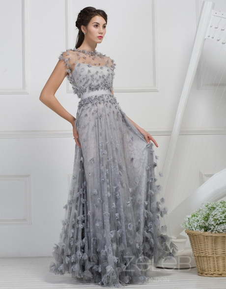 Wedding Dresses For Mature Women
