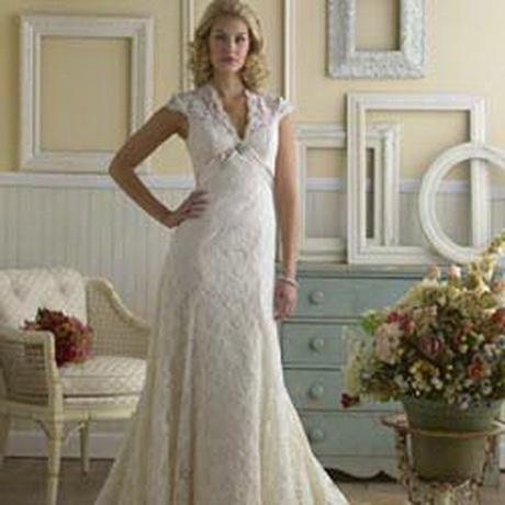 Wedding dresses for older women for Mature second wedding dresses
