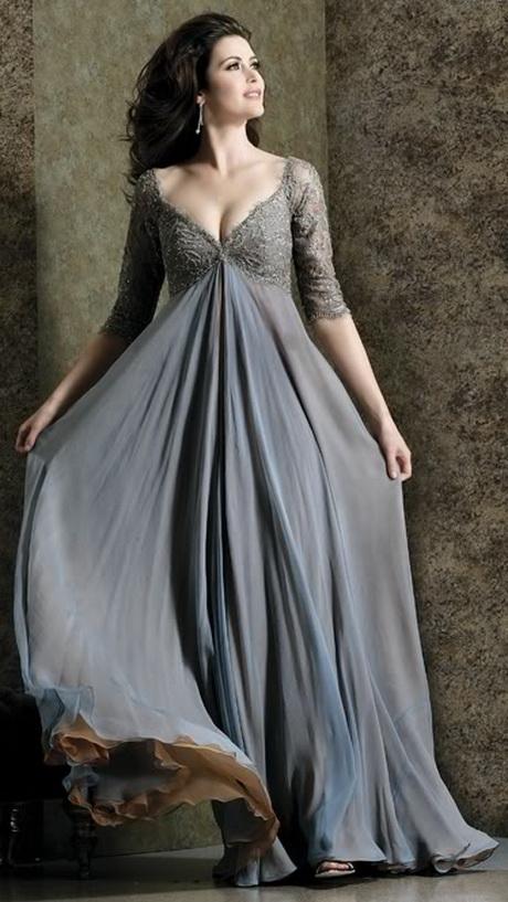 Bridal Gowns For Older Ladies : Wedding dresses for older women