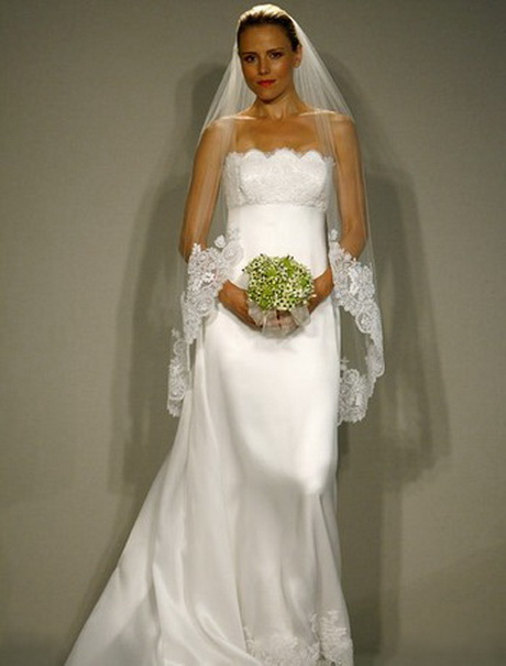 Wedding dresses for petite women for Period style wedding dresses