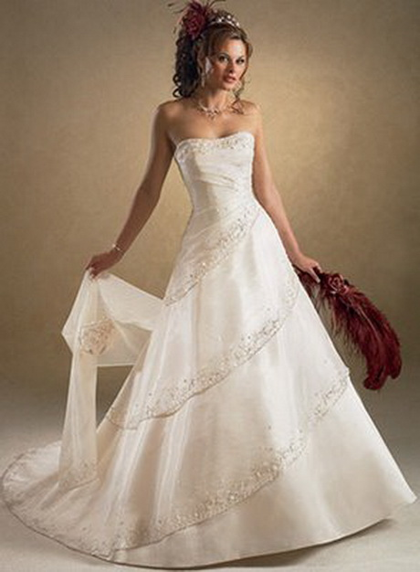 Amazing Wedding Dress Hire Uk Dresses Petite Women Weddings Mother Of The