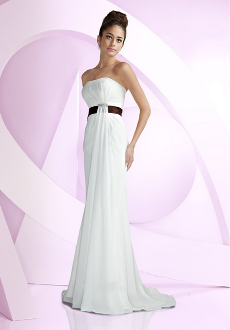 Dresses For Wedding Womens Petite 50