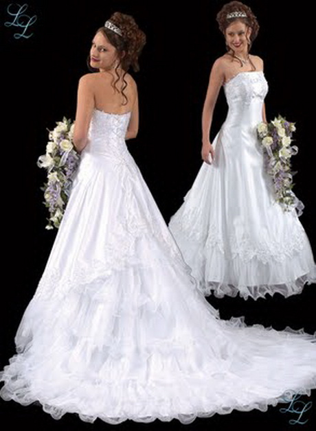 free dresses designs photos and images 2013 latest bridal dress