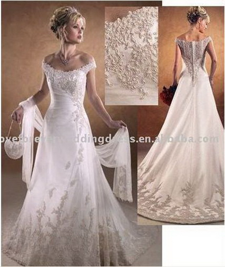 Rent A Wedding Dress: Wedding Dresses For Rent