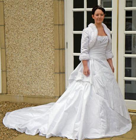 wedding dresses to rent in pretoria list of wedding dresses