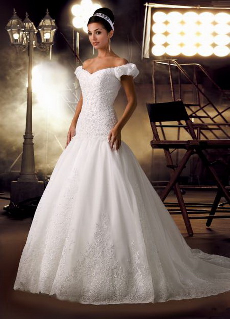 wedding dresses including wedding dresses strapless wedding dresses