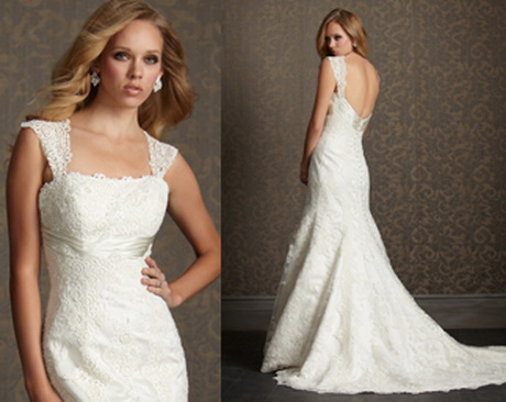 rent wedding dresses online bridesmaid dresses rent the dress
