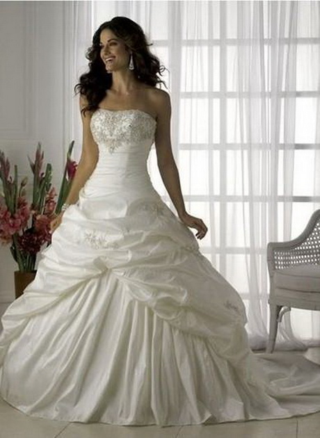 Wedding dresses for rent for Wedding dresses for rental
