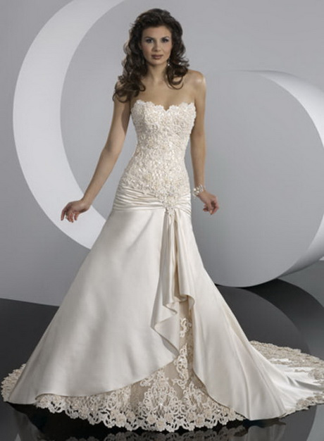 device for free rent wedding gowns rent wedding gowns online