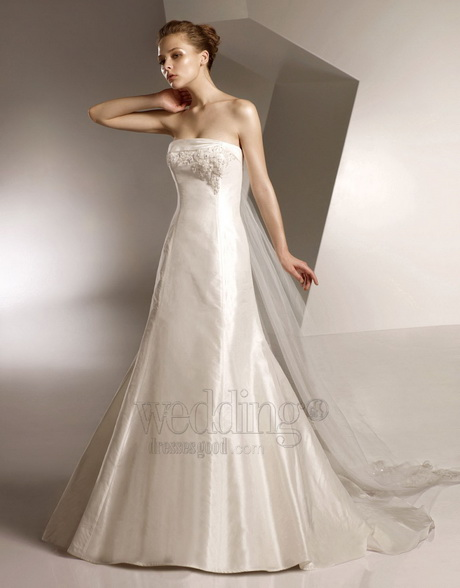 2nd Wedding Wedding Dresses The Second Marriage Wedding Dresses Picturessleeveless Bridal Gowns