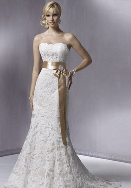 the extraordinary wedding dresses for 2nd marriages digital imageriy