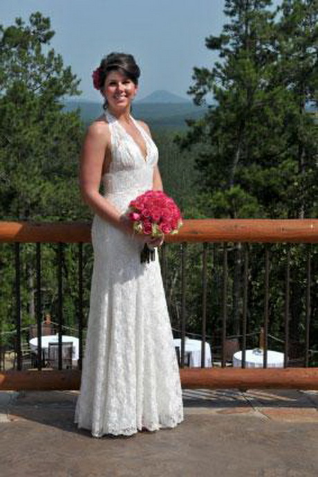 the astonishing older women bridal gownscheap wedding dresses photo