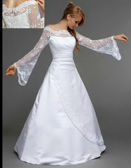 Wedding Dresses For Hire With Prices : Wedding dresses hire