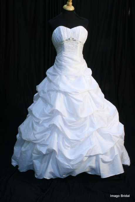 Wedding Dresses To Hire Dublin 65