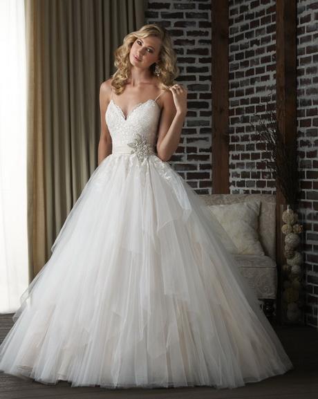 Wedding Dresses Perth : Wedding dresses perth