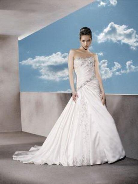 Wedding Gowns For   In Pretoria : Wedding dresses pretoria