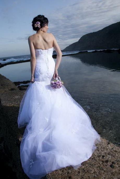 Bridal Gowns For Hire In Pretoria : Wedding dresses pretoria