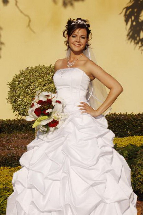 Wedding Dresses Pretoria : Wedding dresses pretoria