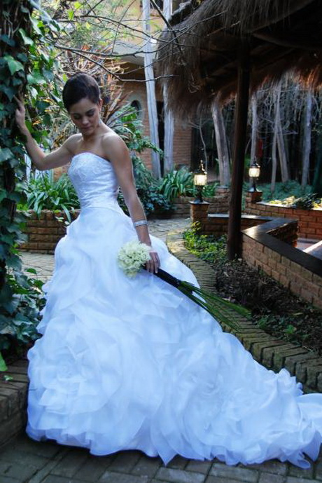 Wedding Dresses Pretoria : Ball gown wedding dress pretoria middot